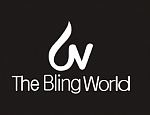 The Bling World